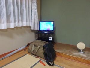 めんこいテレビでニュースを見る